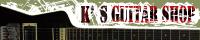 K's Guitar Shop
