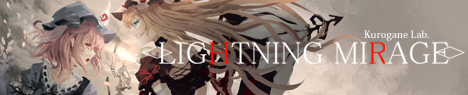 banner_L.png