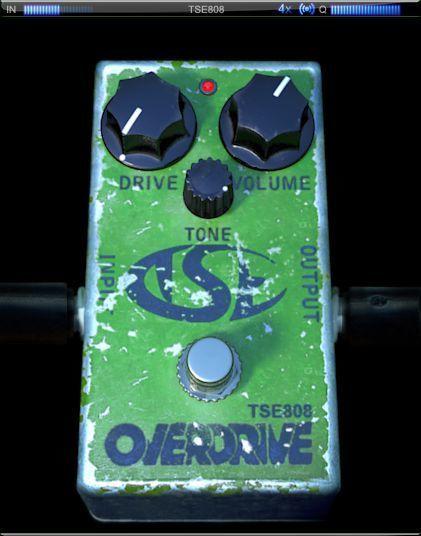 guitar_TSE808.jpg
